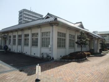 DSCF3611_R.JPG